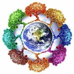La teoría ecológica